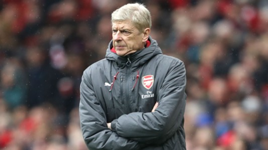 Wenger_cropped