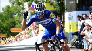 Alaphilippe - cropped