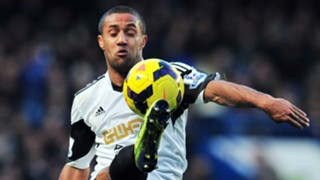 WayneRoutledge - Cropped