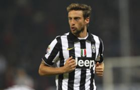 claudiomarchisio