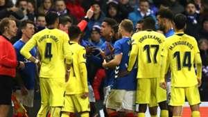 Rangers Villarreal - cropped