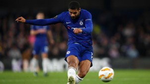 loftus-cheek-cropped