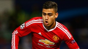 Andreas Pereira - cropped