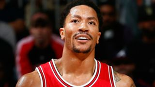 rose-derrick-022815-usnews-getty-ftr