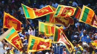 SriLanka - Cropped