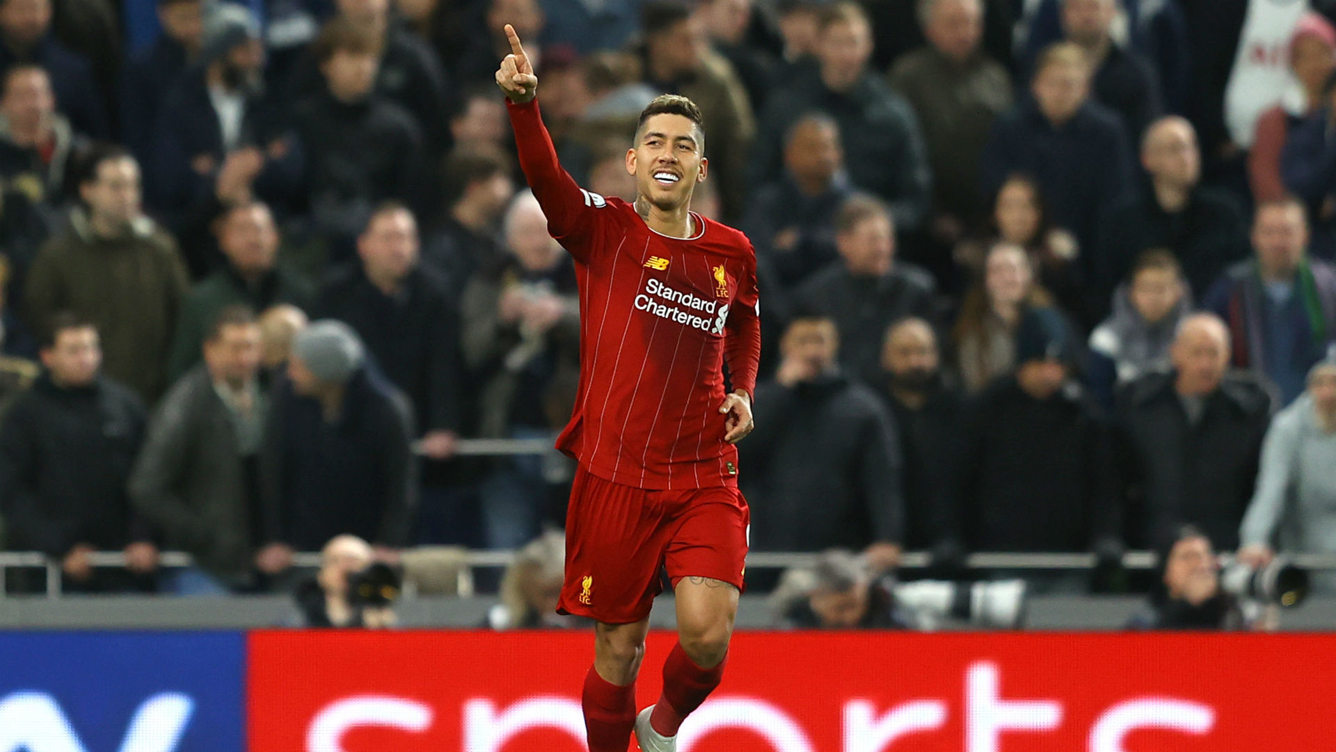 Firmino - cropped