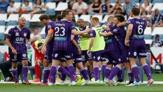 perthglorycropped