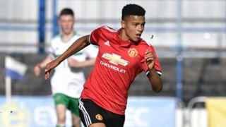 mason greenwood - cropped