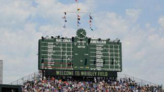 wrigley-field-score-board-07262018-usnews-getty-ftr