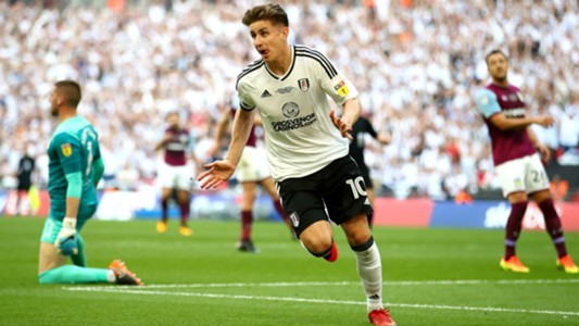 tom cairney - cropped