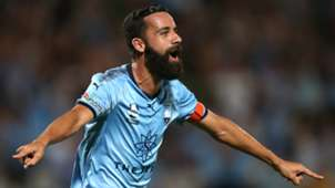 alex brosque - cropped