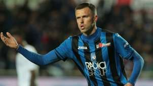 Josip Ilicic - cropped