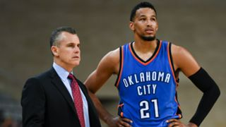 andre-roberson-42517-usnews-getty-FTR