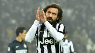 andreapirlo - Cropped