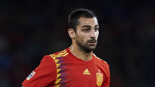 Wolves team news: Jonny Castro faces spell out after leaving Spain clash on crutches | Goal.com