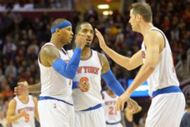 CarmeloAnthony_high_s