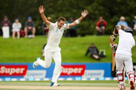 TimSouthee