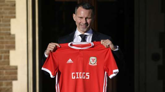 Giggs-Cropped