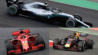 Formula One - cropped