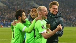 Ajax_celebrate