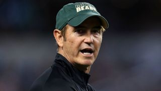 Art Briles - Cropped