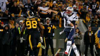 Brady-Tom-USNews-121618-ftr-getty