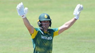 devilliers - Cropped