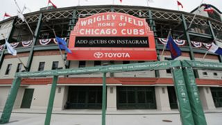Wrigley-Field-USNews-Getty-FTR