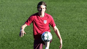 filipeluis - cropped