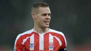 RyanShawcross-Cropped