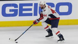 brooks-orpik-06022018-usnews-getty-ftr
