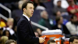 Richard-Pitino-USNews-032019-ftr-getty