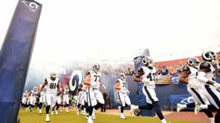 Rams-Coliseum-091817-USnews-Getty-FTR