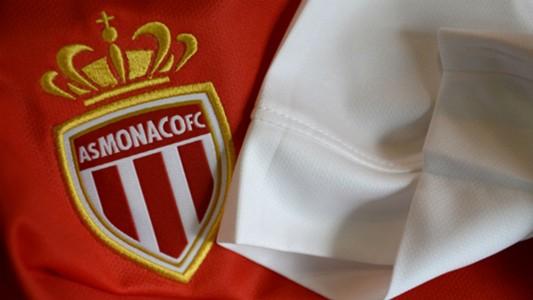 Monaco - cropped
