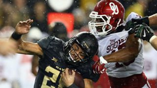 baylor-oklahoma-11142015-us-news-getty-ftr