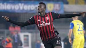 Niang-Cropped