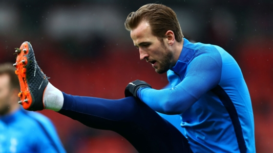 Harry Kane could be fit to face Chelsea - Pochettino 'positive' on star's recovery