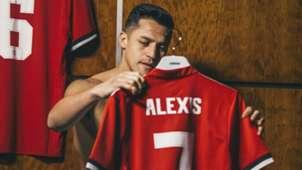 Alexis Sanchez - cropped