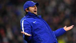 AntonioConte-cropped