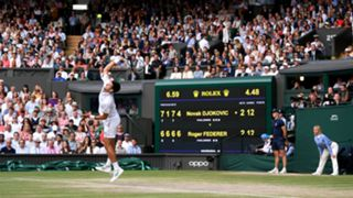 Novak-Djokovic-071419-usnews-getty-ftr