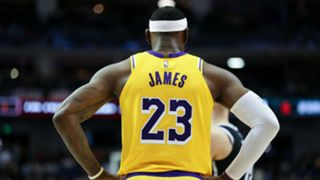 james-lebron-101119-getty-usnews-ftr