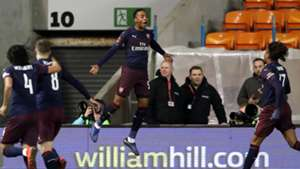 JoeWillock - cropped