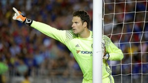 asmirbegovic - CROPPED
