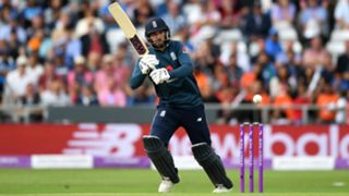 James Vince_cropped