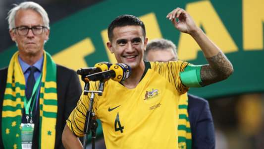 TimCahill cropped