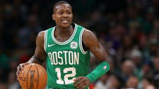 Rozier-Terry-USNews-051619-ftr-getty