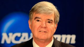 Mark-Emmert-032615-getty-ftr-us.jpg