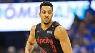 CJ McCollum - cropped