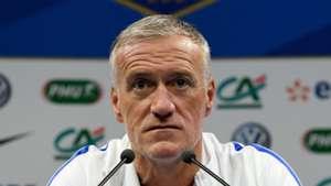 Didier Deschamps - cropped