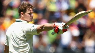 SteveSmith-Cropped